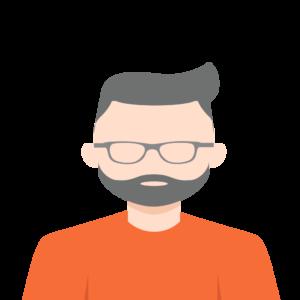 Tech recruitment team Founder and CEO Avatar