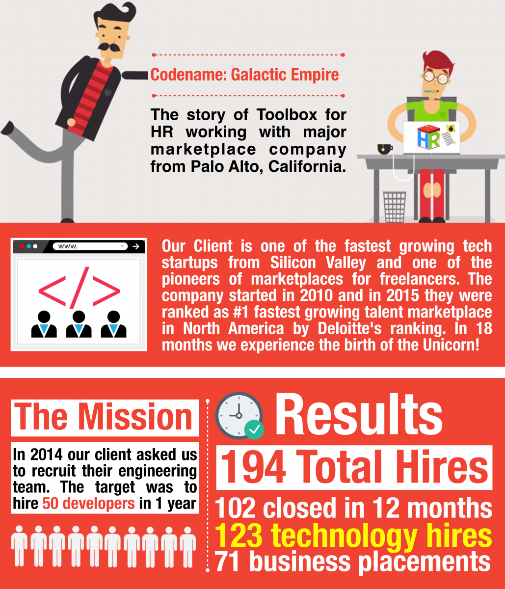 Infographic.001 (3)
